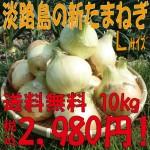 yahoo新玉2980