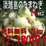 yahoo玉M5k