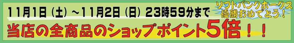 yuusyou20141101