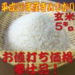 米奉仕品g5